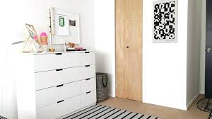 Ikea Bedroom Dresser Ikea Bedroom Drawers 6 Drawer Dresser White Ikea Bedroom Storage
