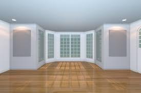 elegant empty living room 39 concerning remodel furniture home