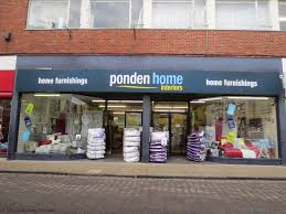 clever design ideas ponden home interiors shops on homes abc