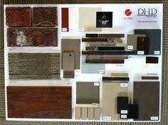 uni designs on mood boards board and interiors