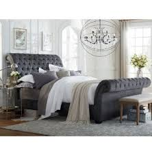 Best ART VAN FURNITURE STORE Images On Pinterest Art Van - Bedroom sets at art van