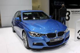 bmw 328i m sport review 2012 geneva motor bmw 328i with m sport package