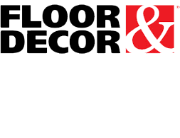 floors and decor houston floor decor flooring financing synchrony bank