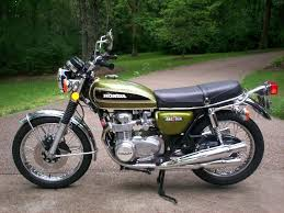 honda cb 50 on an old motorcycle post your pics page 1149 advrider