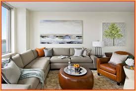 bedroom beach inspired living room decorating ideas on design