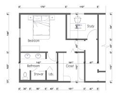787 Floor Plan by Master Bedroom Floor Plan Design Ideas U2013 Decorin