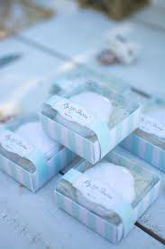 soap favors 16 best soap favors images on soap favors soap