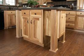 Hickory Kitchen Island Hickory Kitchen Island Altmine Co