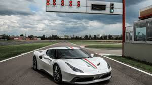 fake ferrari 458 ferrari 458 mm speciale evora inspired lotus motoring