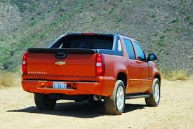chevy avalanche chevy avalanche pinterest chevy avalanche