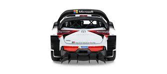 toyota car 2017 car details wrc wrc toyota gazoo racing