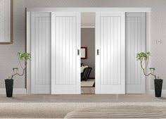 Dividing Doors Living Room by Sliding Door Hangingroomdividerdivider Com Maxwell Remodel