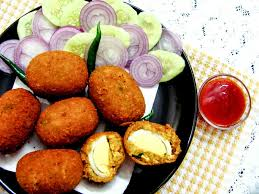 Easy Starters Recipes For Dinner Parties Indian Starter U0026 Appetizer Recipes By Archana U0027s Kitchen