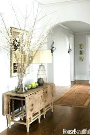 my home furniture and decor furniture online europe happysmart me