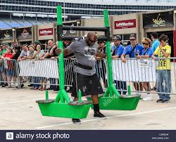 world u0027s strongest man stock photos u0026 world u0027s strongest man stock