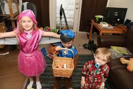 paw patrol halloween costume paw patrol zuma halloween costume free time frolics best 25 paw
