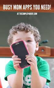 Devices That Make Life Easier 352 Best Parenting Tips And Tricks Images On Pinterest Parenting