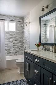 Tile Bathroom Countertop Ideas Colors Best 25 Tile Tub Surround Ideas On Pinterest Bathtub Remodel