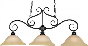 Light Fixture Stores The Best Lighting Design Stores In Madison Lighting Stores