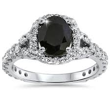black sapphire engagement rings exciting black sapphire engagement rings 98 for minimalist with