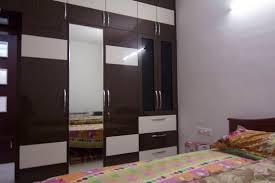 cupboard door designs for bedrooms indian homes bedroom master design door small glass single latest wooden lot
