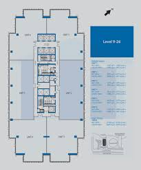 studio flat floor plan apartment building in rainbow nagar imago typical floor plan idolza