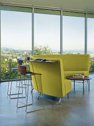 Used Office Furniture Charlotte by Best 25 Used Office Furniture Ideas Only On Pinterest Standing