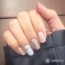 22 beautiful spring nail art designs accent nails spring nails