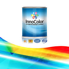 buy cheap china paint color car products find china paint color