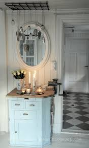 2129 best shabby chic images on pinterest shabby chic cottage