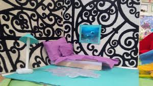 make a mark bedroom dioramas inspired by vincent van gogh bedroom dioramas inspired by vincent van gogh