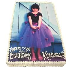 wedding cakes birthday cakes and custom cakes birthday cupcakes