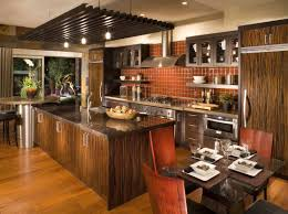 Christmas Decorating Ideas For Kitchen Cabinets by Learn How To Design A Kitchen Tags Decorating Ideas For Kitchen