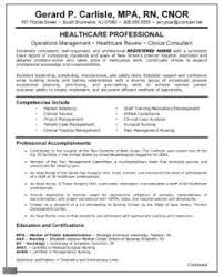 Nurse Practitioner Resume Samples Nurse Practitioner Resume Samples Nurse Practitioner Sample