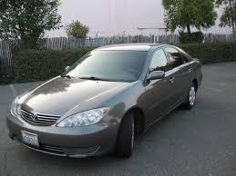 lexus sedans 2005 2005 lexus rx 330 awd otomooch