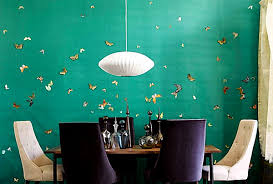 green wallpaper home decor interior designs cute pattern in emerald green wallpaper with