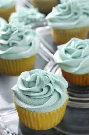 Frosting Recipe For Decorating Cupcakes Best 25 Types Of Frosting Ideas On Pinterest Types Of Cakes