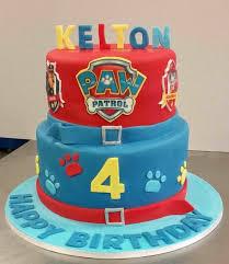 Cake Decorations Perth Wa Cake O Licious Party Supplies Perth