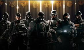 pca siege rainbow six siege ps4 pc and xbox one patch notes confirmed