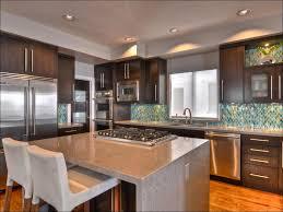 kitchen white countertops gray kitchen cabinets kitchen