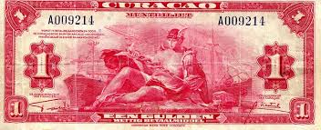 curacao black friday sale roberts world money store and more curacao guilder banknotes