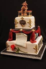 halloween horror nights sweet 16 17 best theatre bakes and cakes images on pinterest birthday