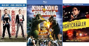 best buy blu ray movies only 4 99 neighbors king kong vs