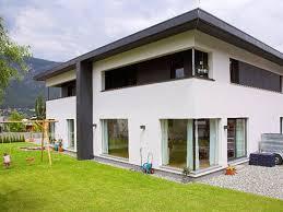 Fertighaus Verkaufen Doppelhaus U2022 Bauhaus Cubus Von Wolf System Haus U2022 Fertighaus Mit
