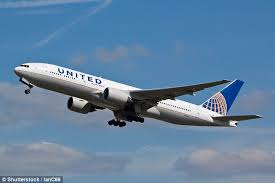 Does United Airlines Charge For Bags United Airlines Introduces U0027basic Economy U0027 Fare That Bans Carry