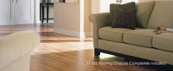 Hardwood Engineered Flooring Hardwood Flooring Austin Engineered Flooring In Austin Carpets