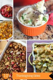last minute thanksgiving 10 last minute thanksgiving side dishes mooshu jenne