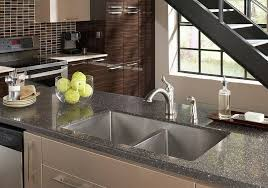 Corner Sink Faucet Best And Cool Corner Kitchen Sink For Clean Home