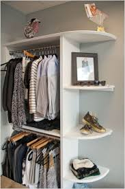 Clothes Storage Solutions by Best 20 No Closet Solutions Ideas On Pinterest No Closet