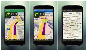 android offline maps best offline gps map apps for android ios 2017 small seo